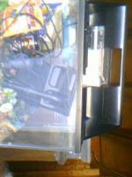 10 GALLON FISH AQUARIUM W/ ACCESSORIES - $45 (QUEBEC & ALAMEDA)