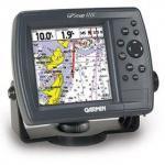 172C WAAS-Enabled Color Marine GPS C