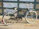 1958 Schwinn Spitfire - $500 (Reading PA)