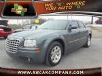 2006 Chrysler 300 in Columbia City
