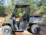 2012 Polaris Ranger - $8000 (Hurley)