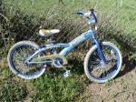20 inch Shwinn Bicycle - $20 (Theodore )