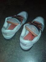 2 Pairs of Nike 6.0 Shoes - $60 (Oneonta, NY)