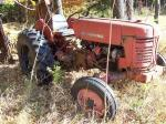 300 International tractor - $2900 (plattsburgh ny)
