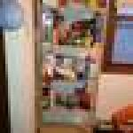 5-Shelf Bookcase - $15 (Amherst)