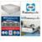 A King Size Sealy Posturepedic Mattress Set - New - $580 (denver)