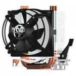 Arctic Cooling Freezer 64 Pro AMD 754/939/AM2 CPU fan - $18 (Lewis Center, OH)