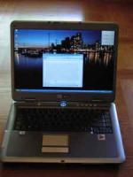 Asus Laptop!!! CHEAP!!! - $175 (Mansfield)