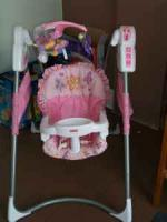 baby items (jc)