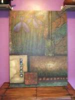 Beautiful Wall Print - $15 (Lancaster, PA)