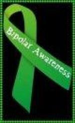 Bipolar Disorder Awareness Jewelry
