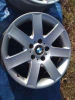 BMW 17