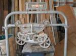 Brand New Antique Hay Carrier - $300 (Boonville)