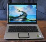 Brand New Hp Laptop DV6000
