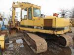 Caterpillar 211 LC Excavator - $14500 (pittsburgh)