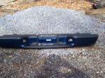 Chevy S10 Rear Step Bumper - $125 (Madison Heights, Va)