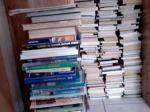 Children's books - more than 319 of them - $150 (RR)