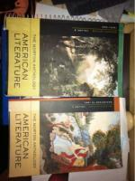College books. - $1 (Jacksonville)