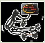 Convert Any Car to Run E85 Ethanol www.fullflexethanol.com