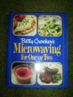 Cooking for Two -- 3 Cookbooks - $5 (Wernersville)
