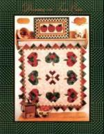 Decorating with Theme Quilts - $8 (Fairfield Township 45011)