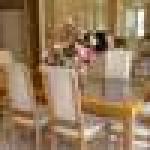 Drexel Dining Room Set - $800 (Lubbock)