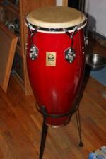 drum - $90 (westminster)