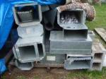 Ductwork for sale - $100 (Cayuta NY)