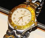 Ebel Sportwave Men's Swiss Watch - $1000 (Centennial/Denver South)