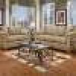Eddins Furniture Living room package - $899 (Lubbock)