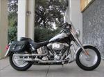For Sale: 2003 Harley-Davidson Softail Fat Boy