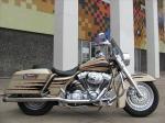 For Sale: 2003 Harley Davidson Screamin Eagle Road King