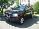 For Sale: 2003 Volvo XC90