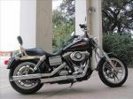For Sale: 2007 Harley-Davidson Dyna Low Rider FXDL