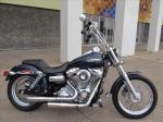 For Sale: 2008 Harley-Davidson Dyna Superglide FXDC
