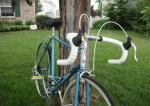 For Sale: 54cm. Raleigh Technium 440 Road Bike - $175 (Springfield)