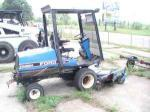 Ford CM 224 4 Wheel Drive - $2500 (Greater Pitt Airport Airport)