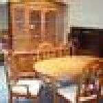 Formal Dining Room Set - $700 (Amarillo)