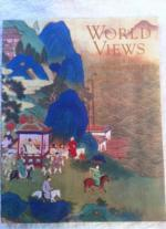 FTCC ART-117 (Non-Western Art History) Textbook - $30 (Fayetteville, NC)