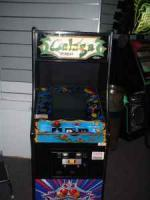 Galaga video arcade game - $1000 (Carbondale, IL)