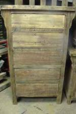 Handmade Rustic Barn Wood Furniture Baraboo In Wausau Wisconsin Usa All Ads