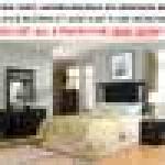 HARDEN MADDOX BLACK 6PC BEDROOM SET - ONLY $699 (Virginia*Mattress 540-448-4924)