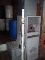 House Furnace - $100 (Ithaca)