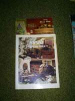 IDEALS Publications - $3 (Wernersville)