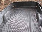 Like New GM 07-11 Silverado/Sierra 8ft Bed Liner - $100 (Irwin, PA 15642)
