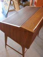 Great Mid Century Modern Furniture For Sale At COYOTE TRADE (Albuquerque NE)