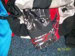 motorcycle gear for sale (oildale)