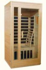 New Sauna For Sale - $999 (ames)