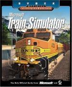 pc train simulators