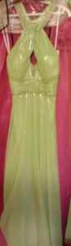 Prom Dresses for Sale (Soperton)